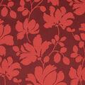 Richloom Studio Lightweight Decor Fabric 55\u0022-Evan Currant