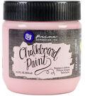 Prima Marketing 8.5 fl. oz. Chalkboard Paint