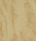 Zweigart Aida Premium Quality 14 Count 19\u0022X21\u0022-Vintage Country Moccha