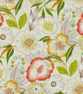 Home Decor 8\u0022x8\u0022 Fabric Swatch-Covington Amagensett