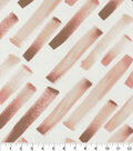 Studio NYC Upholstery Décor Fabric 9\u0022x9\u0022 Swatch-Brook Chiffon