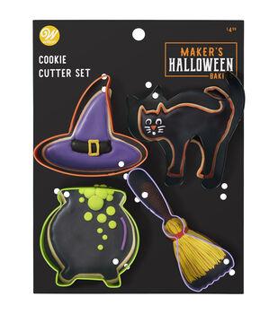 Halloween Baking & Partyware Supplies | JOANN