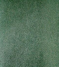 Suede Fabric -Textured Black