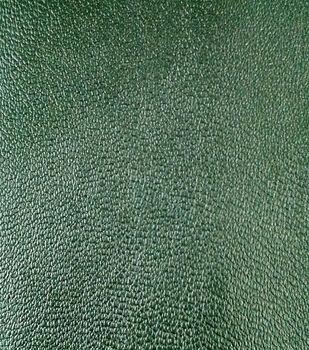 Suede Fabric Textured Black