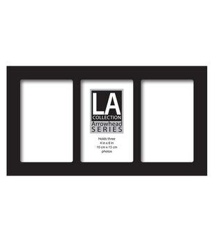 Picture Frames - Photo Frames & Wall Frames | JOANN