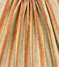 Home Essentials Lightweight Decor Fabric 45\u0027\u0027-Pepita Harvest