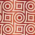 Barrow Multi-Purpose Decor Fabric 56\u0022-Coral