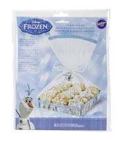 Wilton Cookie Tray Kit Makes 3-Frozen, , hi-res