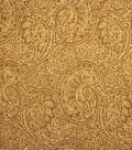 Upholstery Fabric-Barrow M6223-5184 Topaz