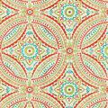 Kelly Ripa Home Outdoor Fabric 9\u0022x9\u0022 Swatch-Blissfulness Spring