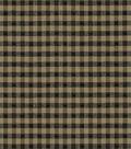 Covington Multi-Purpose Decor Fabric 55\u0022-Aston