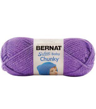 Featured Brands - Shop Featured Yarn & Needle Art Brands | JOANN
