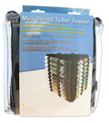 Beadsmith Mini Bead Tower-Round Tubes