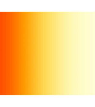 Keepsake Calico Cotton Fabric-Orange Solid Ombre