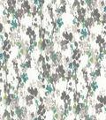 Keepsake Calico Cotton Fabric -Acrimony Mist