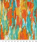 Solarium Outdoor Fabric 54\u0027\u0027-Carwash Island