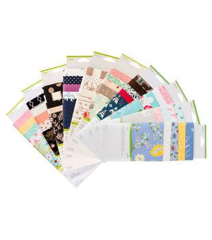 Cricut Designer Fabric Bundle