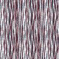 Patriotic Cotton Fabric-Modern Stripes & Stars