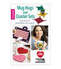 Mug Hugs And Coaster Sets Crochet Book