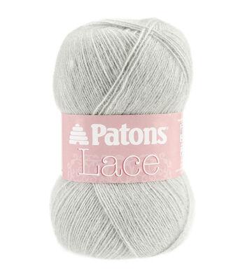 Patons Lace Yarn