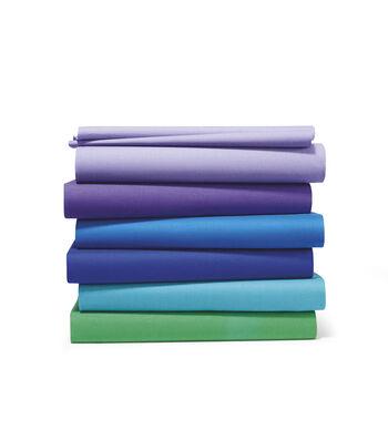 Kona Quilt Cotton Fabric -Solids