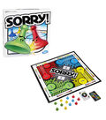 Hasbro Sorry Game