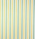 Home Decor 8\u0022x8\u0022 Fabric Swatch-SMC Designs Boston / Cornsilk