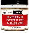 Finnabair Art Basics 8.5 fl.oz. Heavy Sandable Paste