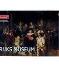 Dutch Master Rijks Museum Colour Pencil Set 50/Pkg-Nightwatch