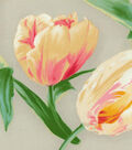 Waverly Upholstery Fabric 54\u0027\u0027-Sensation Heather Spring