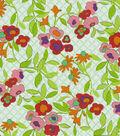 Covington Lightweight Decor Fabric 54\u0022-Picadilly