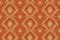 Home Decor 8\u0022x8\u0022 Fabric Swatch-IMAN Persian Diamond Amaryllis