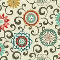 Waverly Sun N Shade Fabric 9\u0022x9\u0022 Swatch-Pom Pom Play Peachtini
