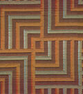 Barrow Multi-Purpose Decor Fabric 58\u0022-Sunset