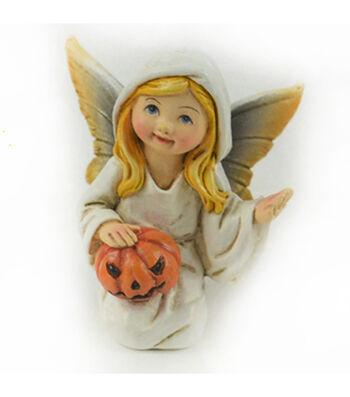 Maker's Halloween Littles Fairy Ghost