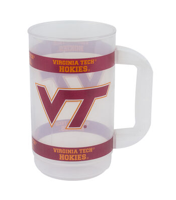 Virginia Tech Hokies 32oz Stein