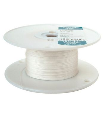 Wrights Poly Drapery Cord