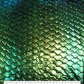 Yaya Han Cosplay Polyester & Spandex Fabric -Mermaid