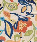 Home Decor 8\u0022x8\u0022 Fabric Swatch-Signature Series Couture Satin Denim
