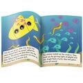 Fantails Book Banded Readers, Purple Fiction, Levels K-L