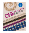 One Jump Ring Book-Endless Possibilities for Chain Mail Jewelry