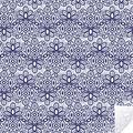 Cricut 3 Sheets 12\u0027\u0027x17\u0027\u0027 Patterned Iron-On Samplers-Chantilly