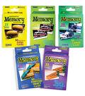 Basic Memory Game Set