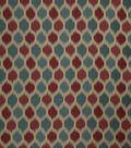 Home Decor 8\u0022x8\u0022 Fabric Swatch-Eaton Square Nightingale Exotic