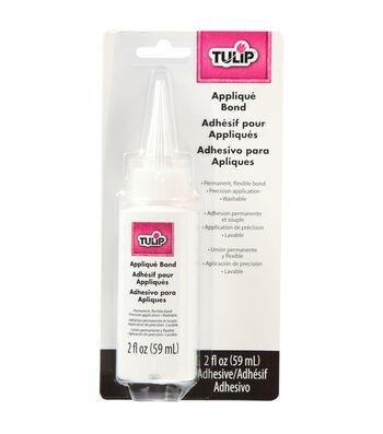 Tulip 2 fl. oz. Applique Bond