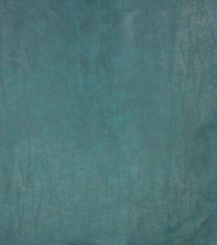 Richloom Studio Upholstery Vinyl-San Francisco Aegen