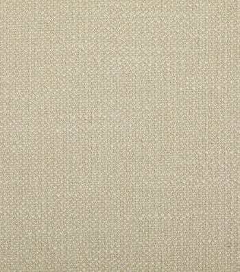 Crypton Upholstery Fabric-Silex Custard