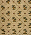 Home Decor 8\u0022x8\u0022 Fabric Swatch-Regal Fabrics R7514 Multi