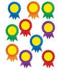 Ribbon Awards Accents 30/pk, Set Of 6 Packs