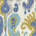 Upholstery Fabric 54\u0022-Mirabel Aquamarine